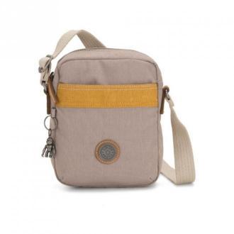 Hisa Edgeland Plus bag