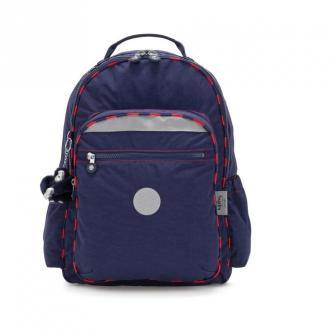 Seoul Go 15.0 Be Seen PC Backpack