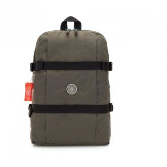 Tamiko 15.0 PC Backpack
