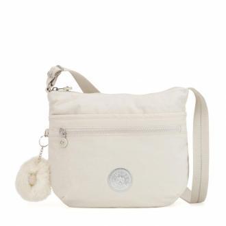 Arto bag