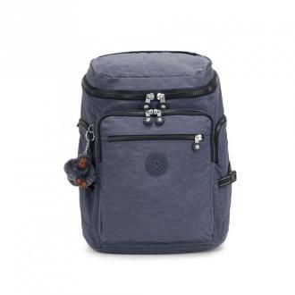 Large Upgrade Backpack