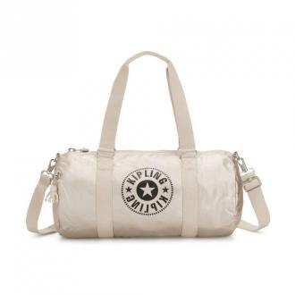 Onalo New Classics + bag