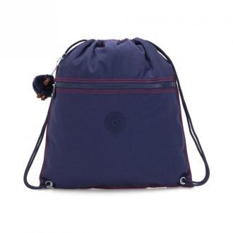 Supertaboo bag