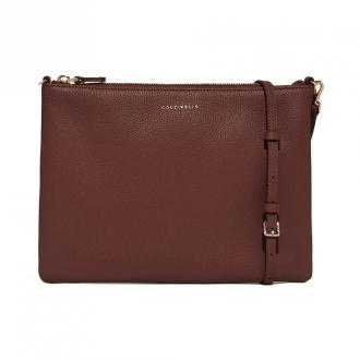 Best Soft clutch bag