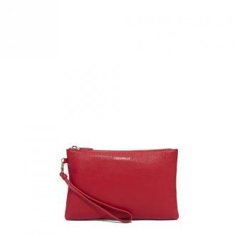 New Best Soft Medium clutch bag