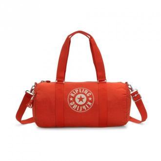 Onalo New Classics bag