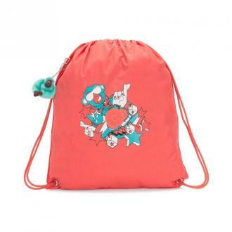 Supertaboo Light bag