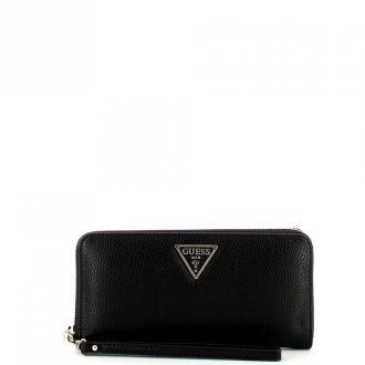 Becca Zip Around Wallet