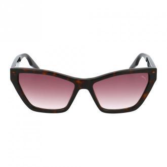 Sunglasses PU0314S 003