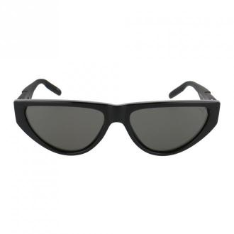 Sunglasses PU0316S 001