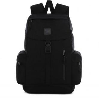 plecak VANS - Ranger Plus Backp Black (BLK)