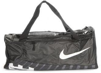 Torba Nike Alpha Adapt Cross Body S (BA5183-010)