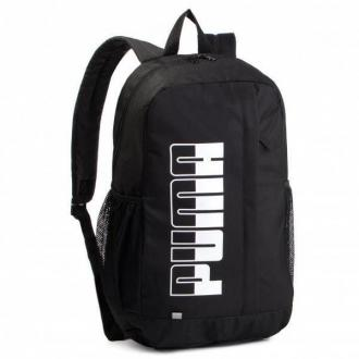 Plecak Plus Backpack II 075749