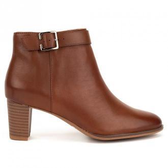 Kaylin 60 Boot
