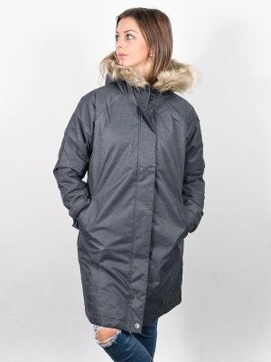Roxy SHADOW OF TIME TURBULENCE kurtka zimowa kobiety - S