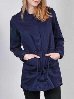 Roxy RUNAWAY BTC0 wiosna kurtki kobiety - S