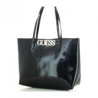 Guess Handbags 9186575033 Torby Czarny Dorośli Kobiety Rozmiar: