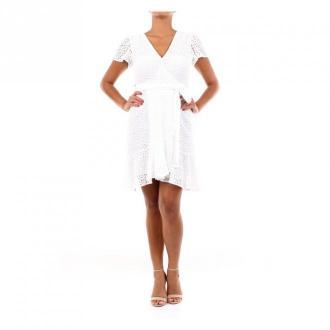 MS08ZL8DZE Dress