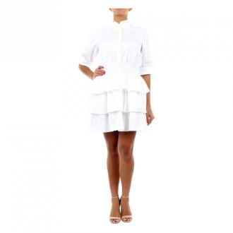 MS08ZKVE5Y Short dress