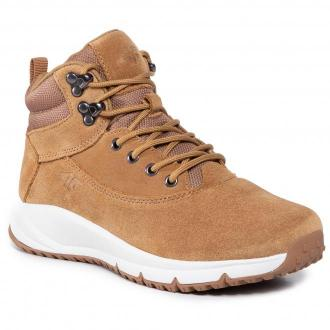 Sneakersy 4F - D4Z20-OBDH200 82S