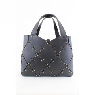 Shopping Bag ACCESSORIES 2