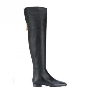 Versace buty Obuwie Czarny Dorośli Kobiety Rozmiar: 41