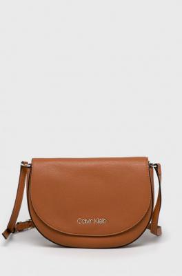 Calvin Klein - Torebka K60K607020