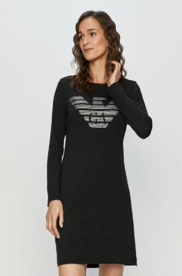 Emporio Armani - Koszula nocna