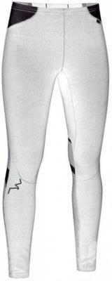GETRY SALEWA WARM MERINO W PNT -0010/White - Biały