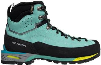 BUTY ZODIAC TECH GTX WOMEN