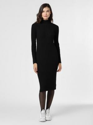 EDITED - Sukienka damska – Hada, czarny