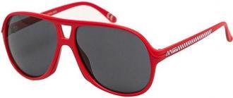 Vans SEEK SHADES RACING RED okulary