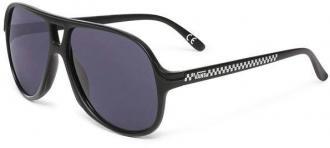 Vans SEEK SHADES black okulary
