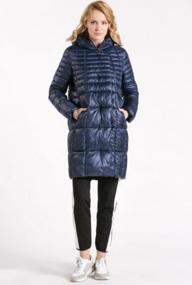 Płaszcz na co dzień