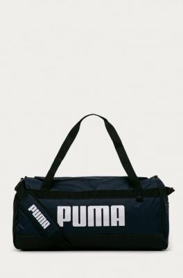 Puma - Torba