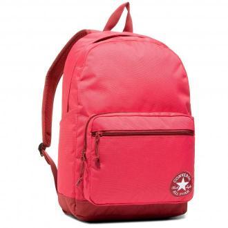 Plecak CONVERSE - 10019900-A02 673