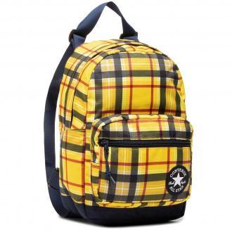 Plecak CONVERSE - 10019903-A01 745