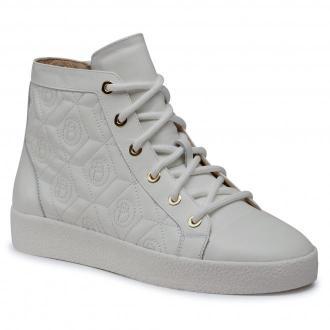 Sneakersy BALDOWSKI - D03356-0046-003 Dakar Ekri