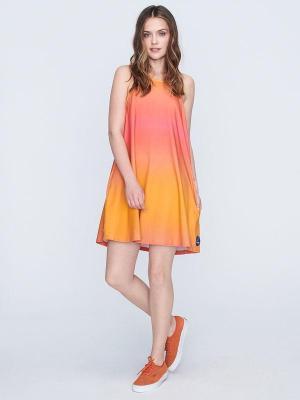 Femi Stories BOBI SNT krótkie sukienki - S