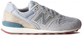 New Balance WR996CCA-D pantofle damskie letnie - 37,5EUR