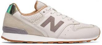 New Balance WR996GFR-D pantofle damskie letnie - 37,5EUR