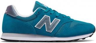 New Balance 17SB741 n pantofle damskie letnie - 37,5EUR