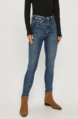 Pepe Jeans - Jeansy Regent