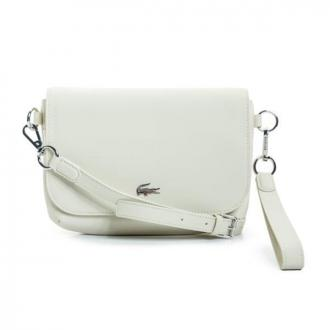 LACOSTE TOREBKA WOMEN DAILY CLASSIC S CROSSOVER BAG