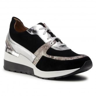 Sneakersy LIBERO - 2025 350