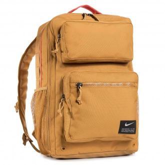 Plecak NIKE - CK2668 790