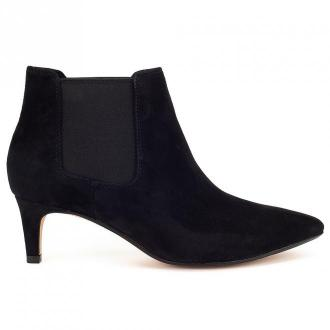 Laina 55 Boot 2