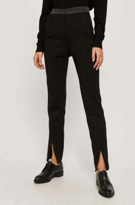 Karl Lagerfeld - Spodnie