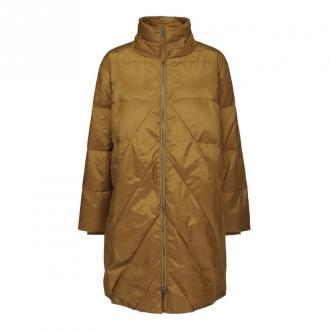 Tippi coat