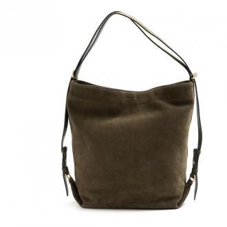 Coccinelle Bag Torby Zielony Dorośli Kobiety Rozmiar: Onesize